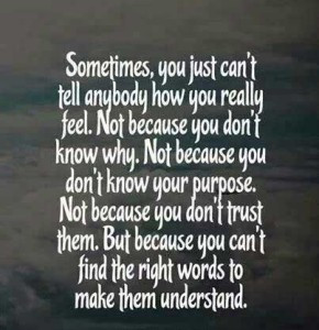 Quotes About Frustration. QuotesGram  Quotes About Fr...