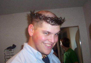 haircuts funny haircuts for men haircuts haircut pictures funny ...