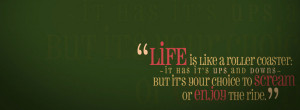 Best Quotes Ever About Life For Facebook Timeline (4)