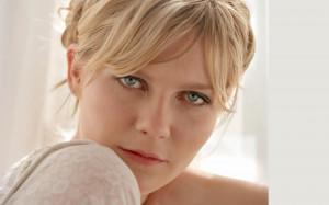 Kirsten Dunst Photo Gallery