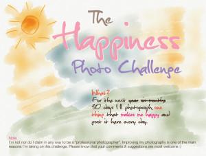 Spread Happiness Happy