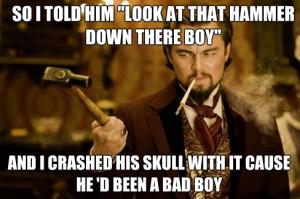 Best Movie Memes of 2012!