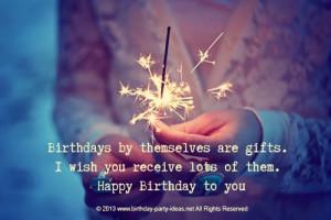 happy-birthday-words1.jpg