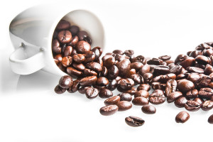 Coffee Prices For Cafes and Restaurants