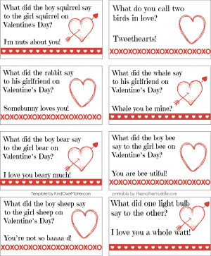 funny text message valentine texts free funny text message jokes