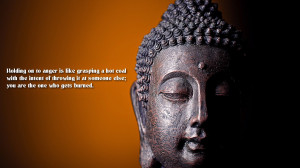 anger quotes wallpaper text buddha sayings jpg buddha famous quotes