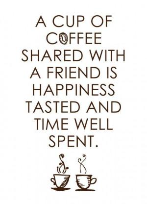 Coffee Quotes[/caption]