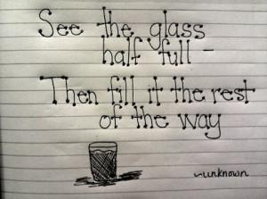 glass-half-full-positive-quote