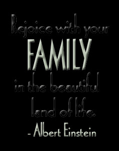 funny family quotes and sayings for scrapbooking funny family quotes