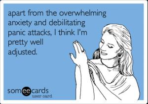 Feeling-Overwhelmed.png