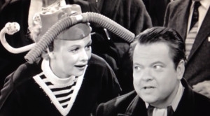 lucy-meets-orson-welles-i-love-lucy.png