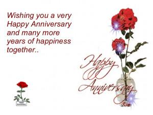 Happy 18th Wedding Anniversary Quotes Quotesgram