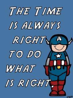 ... Superhero Sayings, Schools Ideas, Superhero Classroom, Classroom Deco