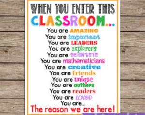 http://classroom.seguin.k12.tx.us/users/0033/il_340x270.621439467_nn3i ...