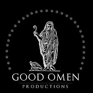 Profile picture for Good Omen Productions