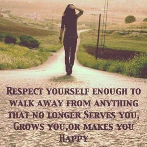 Life quotes sayings wise respect yourself