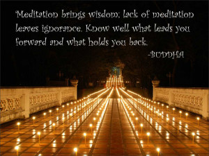 Ignorance Quotes HD Wallpaper 12