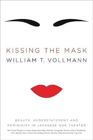 Thread: William T. Vollmann