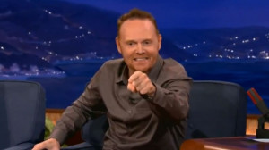 Bill Burr Pictures