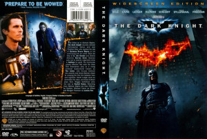 The Dark Knight Rises Quotes