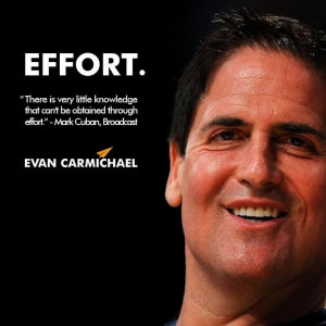 ... at http://www.evancarmichael.com/Famous-Entrepreneurs/632/summary.php
