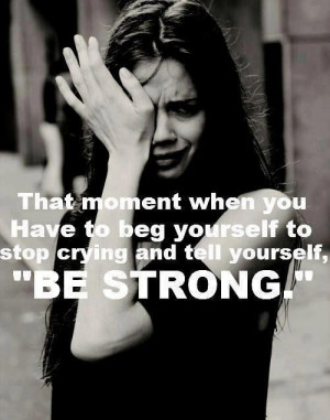 strong #life #quotes #deployment, encouragement for military spouse
