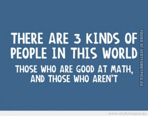 Free Download Funny Quotes About Idiots Math
