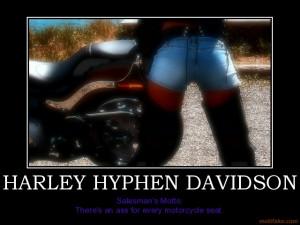File Name : harley-hyphen-davidson-harley-davidson-ass-demotivational ...