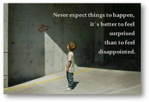 Beautiful Quotes...!!!!