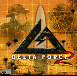 الموضوع: لعبة Delta Force 2 تحميل