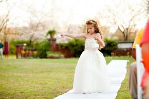 Wedding Flower Girl Quotes 2 500x333 jpg
