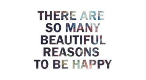 Quotes-about-Being-Happy-7-600x330.jpg