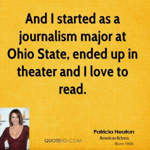 Ohio State Funny Quotes