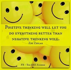 ... thinking positive misc quotes inspiration ideas stay positive ziglar