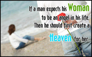someone we love someone we love missing someone in heaven quotes ...