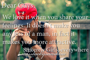 Sad Quotes About Love For Guys Tagged as: letter,guys,boy