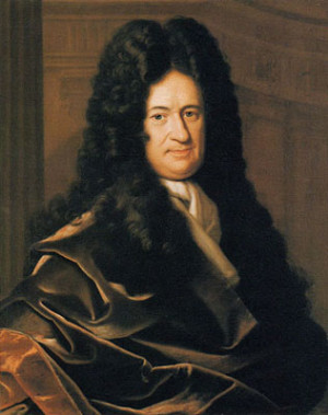 Download Past Issues of the Leibniz Review