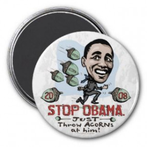 http://www.zazzle.com/funny_anti_obama_anti_democrat_mens_t_sh ...