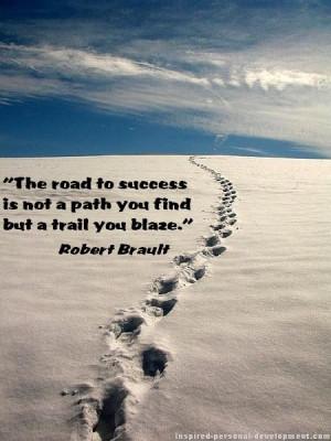 ... Unlabelled Motivational short quotes, short motivation quotes