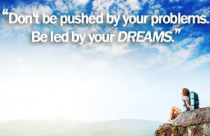 ... most inspirational quotes. Read and enjoy these most inspirational