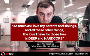 gary-vaynerchuk-quote-on-fatherhood.jpg