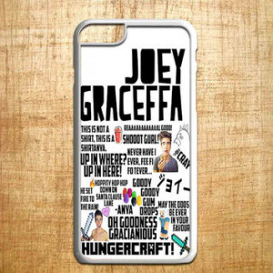 Joey Graceffa Quotes 2 cyAnxYayah for iphone 4/4s/5/5s/5c/6/6... More