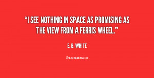 quote-E.-B.-White-i-see-nothing-in-space-as-promising-113499.png