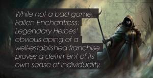 Fallen Hero Quotes...