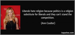 liberals quotes lying liberals now making profound quote liberals ...