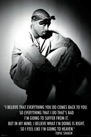 quote, tupac