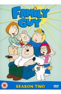 Play Again Brian Family Guy Wiki