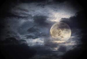 201301-orig-night-600x411.jpg