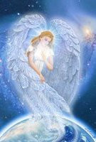 Guardian Angels Quotes Protection Your Guardian Angel