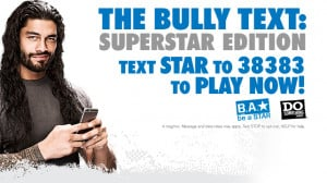 BullyText_642x361_Community.jpg